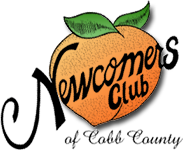 Newcomers Club of Cobb County
